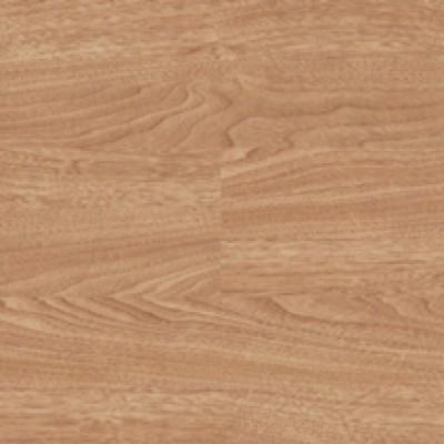 2217 american oak 1