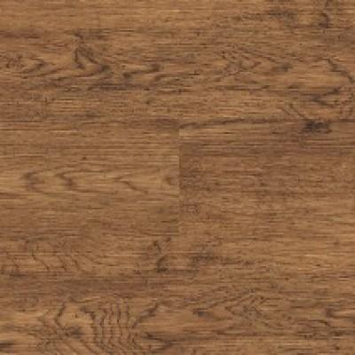 2220 vintage timber