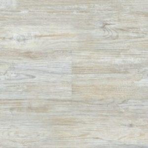 2229 white limed oak