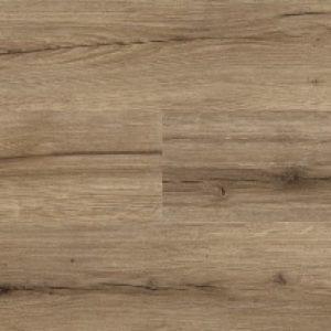 2232 natural oak