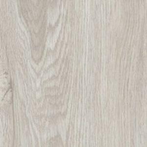 2241 bianco oak