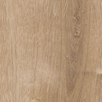 2244 cashmere oak