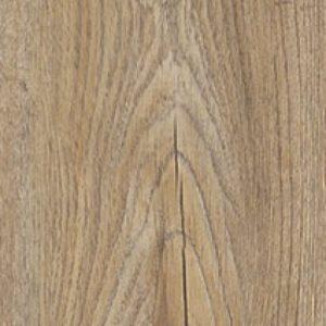 2246 quayside oak