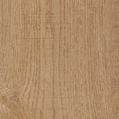 2247 salvaged timber