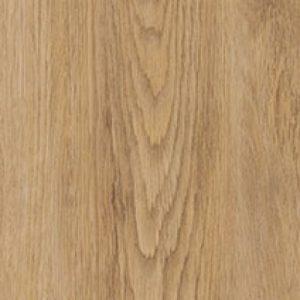 2248 sienna oak