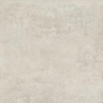 2332 white metalstone