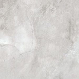 2341 arctic slate