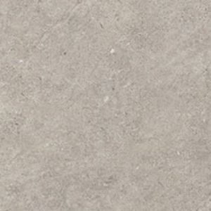 2342 burnished concrete  1
