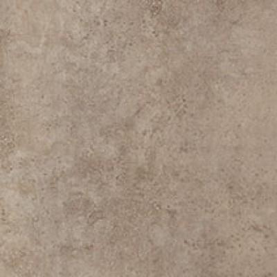 2343 organic concrete