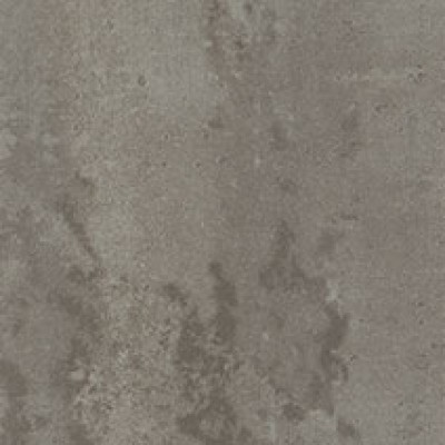 2346 highland slate
