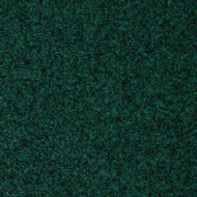 2642 teal green 1