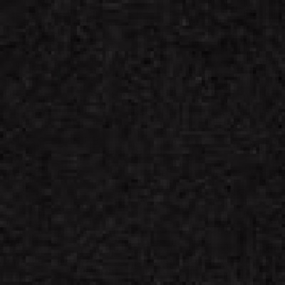 2670 black slate 1