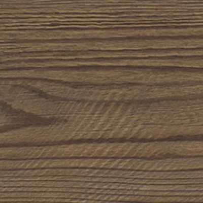 2822 stainedheartpine large