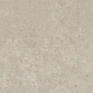 2829 naturaltumbledstone large