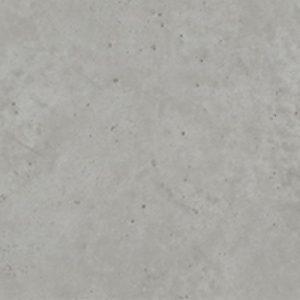 2831 greytumbledstone large