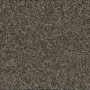 cheap carpet tiles uk desso rock 2913