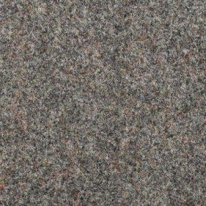 desso forto 2913 2 cheap carpet tiles