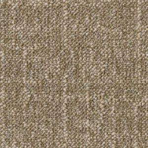 desso metallic uk carpet tiles 2913 3