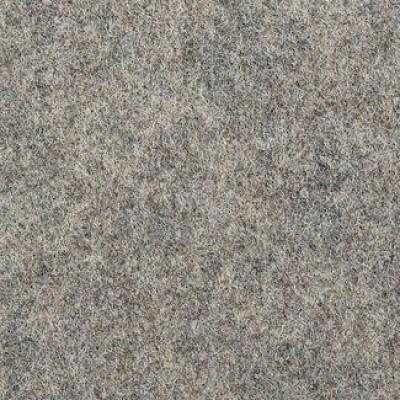 desso forto 2914 cheap carpet tiles