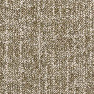 Desso Metallic carpet tiles uk 2915