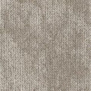 desso desert 2917 uk carpet tiles