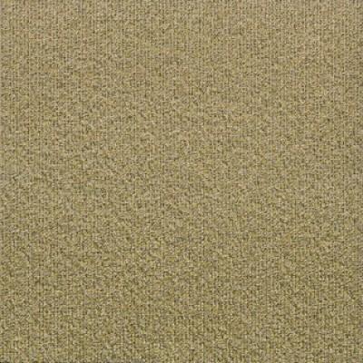 desso carpet squares 2917