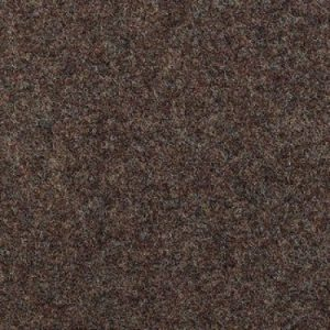desso forto 2932 cheap carpet tile