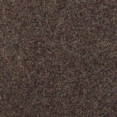 desso forto 2932 cheap carpet tile