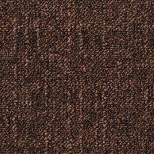 desso metallic 2942 uk carpet tiles