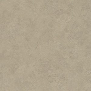 2987 wetconcrete large