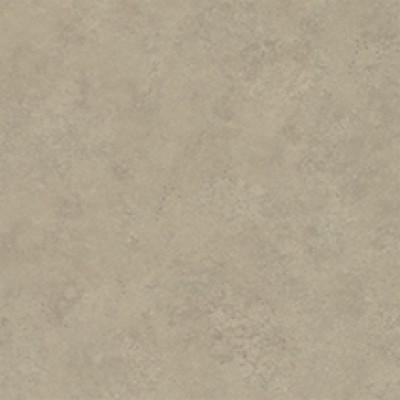 2987 wetconcrete large