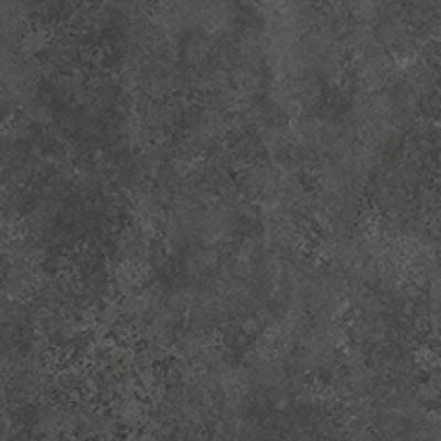 2989 blacklimestone large