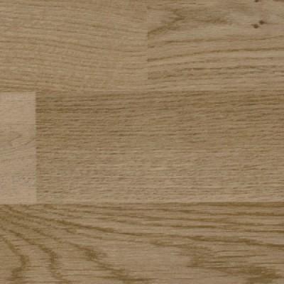 3335 rustic oak 1