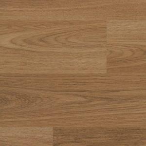 3345 european oak 1