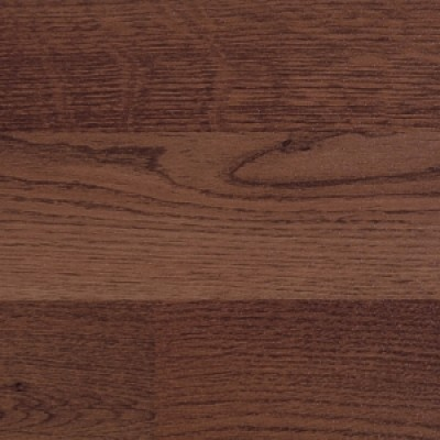 3365 mahogany 1