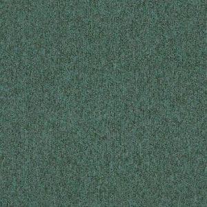 338413 malachite