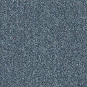 338414 quartz