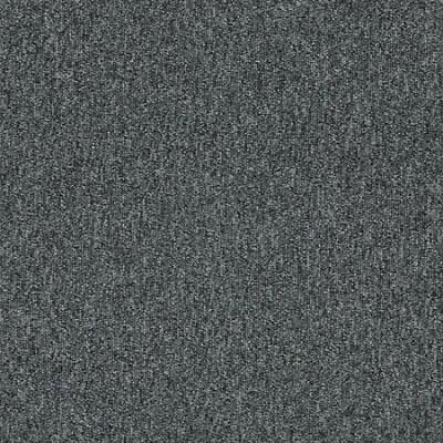 338415 graphite