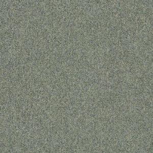 338416 pewter