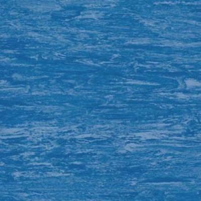 3750 tanzanite blue 1