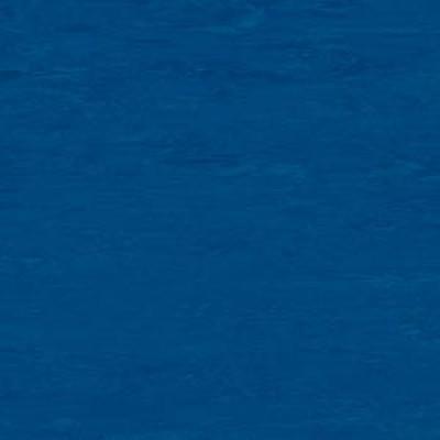 3760 blue zircon 1 1