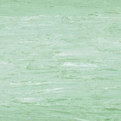 3790 peridot green 1