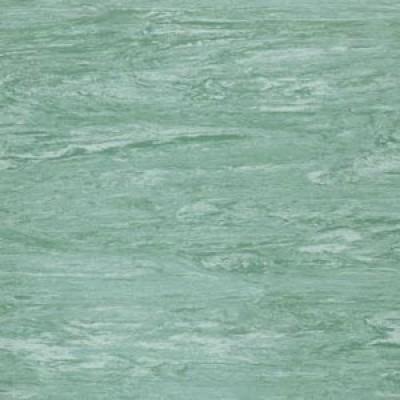 3810 turquoise 1