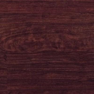 3990 brazilian walnut 1
