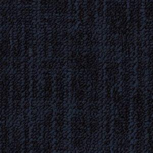 3 2 7 desso frisk blue carpet tiles