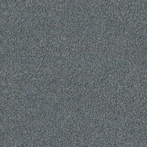 4174002 neutral grey