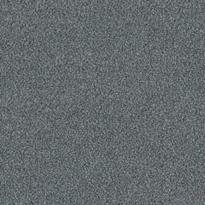 4174002 neutral grey