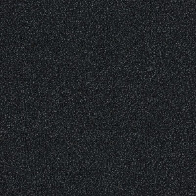 4174008 black