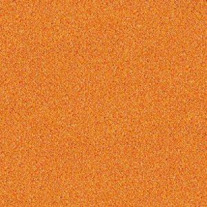 4174009 orange