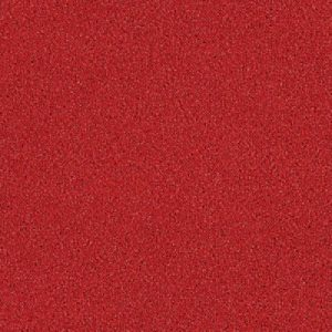 4174010 red